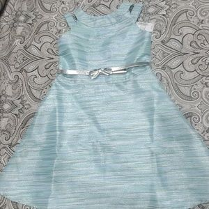 The children's place spring dress